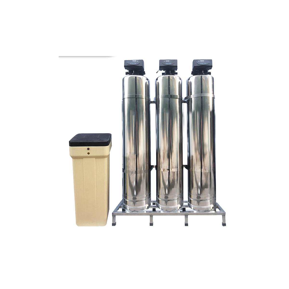 Máy lọc nước Tổng