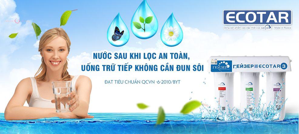 may-loc-nuoc-ecotar-3-uoong-truc-tiep-khong-can-dun-soi