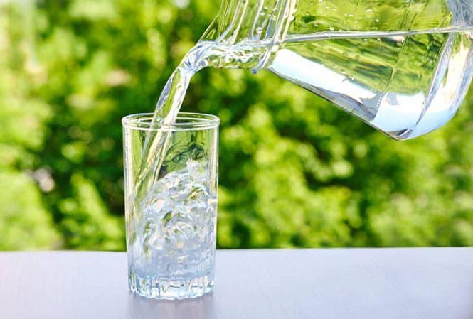 Tại sao uống nước lại không ngọt sau khi lọc qua máy RO? - ĐẠI HỒNG PHÁT